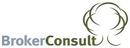 Logo Broker Consult
