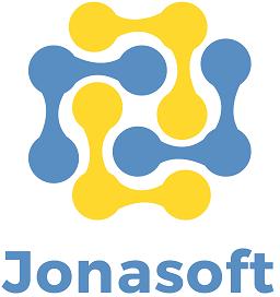 Logo Jonasoft